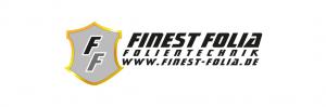 Finest Folia GmbH